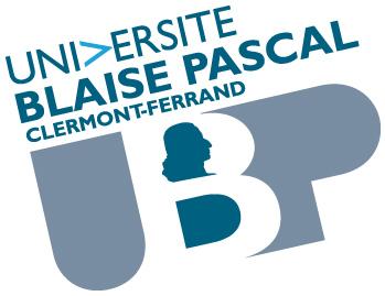 Université Blaise Pascal